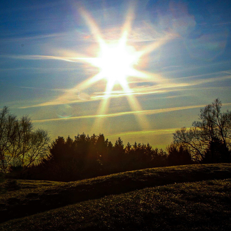 Homilia Diária | O dia em que o Sol dançou! (Quarta-feira da 28.ª Semana do Tempo Comum)