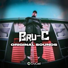 DJ Lippy - Bru-C x OFB