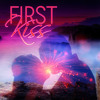 First Kiss – Romantic Piano Music for Perfect First Date, Mood Music for Lovers for Romantic Evening, Intimacy & Passion, Candle Light Dinner for Two, Dinner Music, Relaxing Music to Chill Out