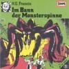 009 - Im Bann der Monsterspinne (Teil 21)