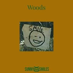 Woods (Prod. by Wyatt)