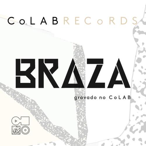 Braza - COLAB Records