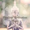 Healing Meditation Music - Zen Flute Music and Nature Sounds