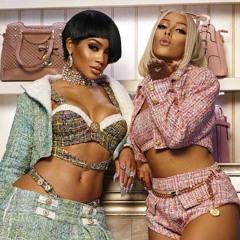 Throw it Back Mix - Saweetie, Drake, Migos, Cardi B, Nicki Minaj, BIA, Future, City Girls, ASAP Ferg