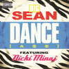 Dance (A$$) Remix (Explicit Version) [feat. Nicki Minaj]