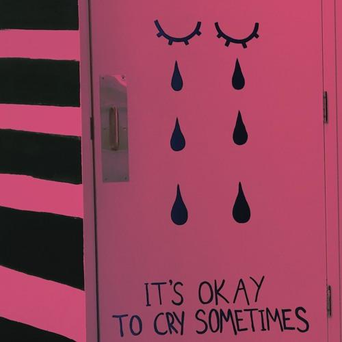 Is Okay