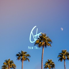 Palm Trees (Free Download)