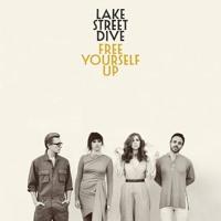 Lake Street Dive - Good Kisser