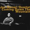 Joe's Alto (feat. Joe Maneri, Mat Maneri, Ed Schuller & Randy Peterson)