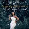 Aires de Navidad (feat. Tito Nieves)