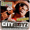 Download Bangin' Screw (feat. Chalie Boy & Mr. Blakes) Mp3