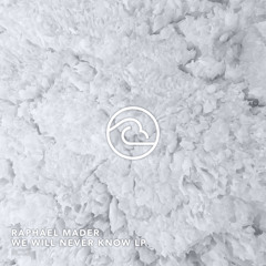 Premiere: Raphael Mader - Lost faces (Wurtz & Iberian Muse Remix) [Running Clouds]