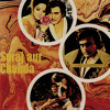 Tere Naam Ka Diwana (Suraj Aur Chanda / Soundtrack Version)