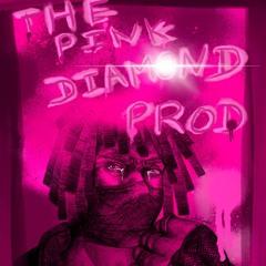 KMK - Peyote En Y - Keny Bennett - Prod. By Double V