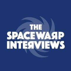 Spacewarp Creator Interviews