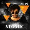 Download ATOMIC Mp3