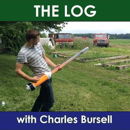 The Log 5/20/20