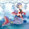 Download Zhiyu Moke - 美人魚 (vocaloid original chinese song).mp3 Mp3