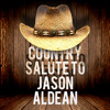 Don't You Wanna Stay (Originally Performed by Jason Aldean & Kelly Clarkson) [Instrumental Version]