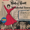 "What A Waste (From ""Wonderful Town Original Cast Recording"" 1953/Reissue/Remastered 2001)"