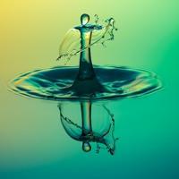InCanto D'acqua
