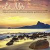 Violon et la mer (Musique relaxante pour dormir)