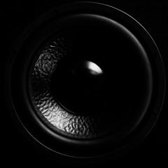 "Prod - Bronkosworldpeace ""GONE"" Deep Electro 128BPM synth bass"