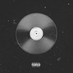 "(FREE) Drake x Certified Lover Boy Type Beat - ""Heart Lobotomy"" Prod. AsylumGoingCrazy"
