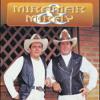 Cowboy De Menino