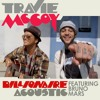 Billionaire (feat Bruno Mars) (Acoustic)