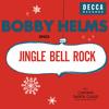 Jingle Bell Rock Portada del disco