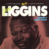 Shuffle Boogie Blues (Album Version)
