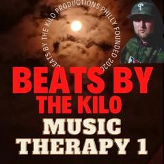 Free Beat - 1 Brick At A Time - Instrumental Griselda Type Alchemist Type Beat 2021 uk grime