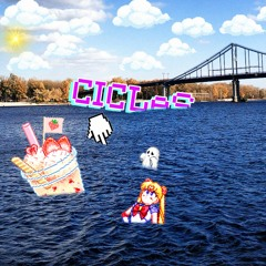CICLeS