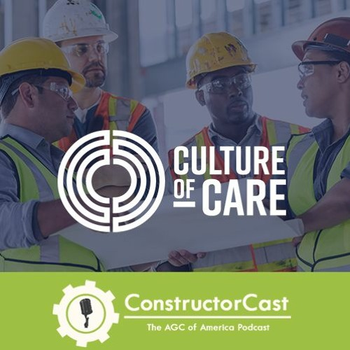 Building a Culture of CARE in Construction