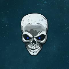 """[HARD] Type beat / Agressive type instrumental / Evil Dark Hard beat - """"Skull"""""""
