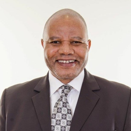 The Future Leader Interview with Dr Jerry Gule