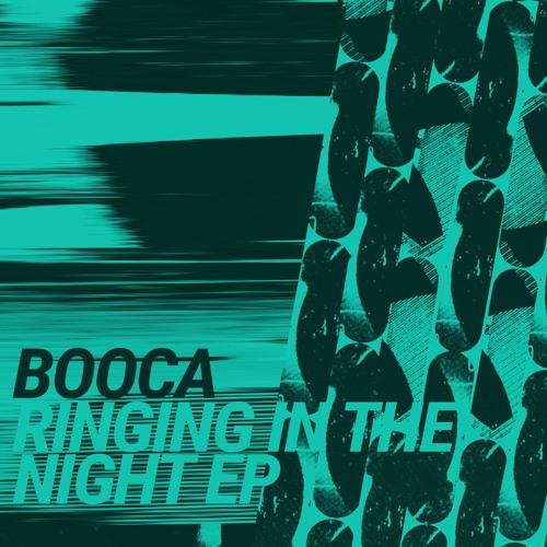 Booca - No Other Way