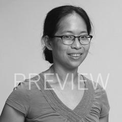 NEW ||| Preview - Rachel Chang, Atmospheric Scientist