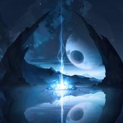 aspect & Viznode - Astral Sea