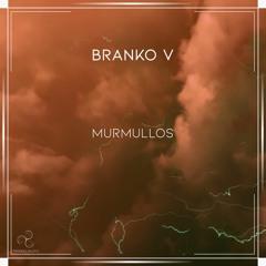 Branko - Trueque (Original Mix)