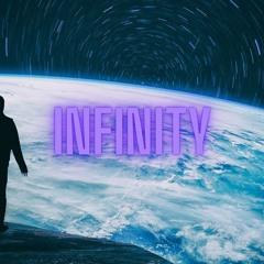 [FREE] (MELODIC) Lil Uzi Vert Type Beat 2022 - ''INFINITY''   Rap/Trap Instrumental 2022