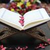 Download البحوث القرآنية ــ الحلقة 78 Mp3