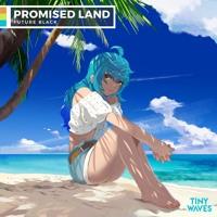 Future Black - Promised Land