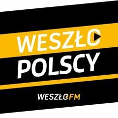 Weszłopolscy 21/22 #05