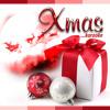 Last Christmas (Karaoke Version)