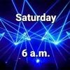 Download Saturday 6 a.m. vol.1.mp3 Mp3