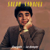 Download Ourgah - Le dzayer Mp3