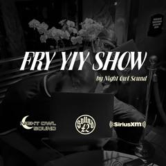 FRY YIY SHOW EP 9