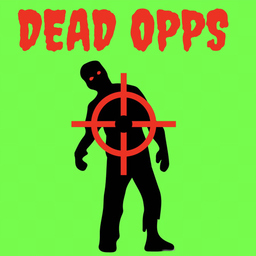 DEAD OPPS REMIX 😵🤣🌴